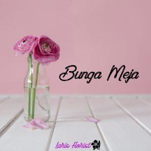 Toko Bunga Meja Jakarta
